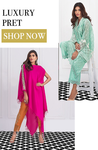 Buy Pakistani Dresses Online Pakistani Boutique In Dubai